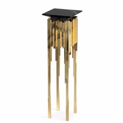 luxxu-empire-column-torchere-stand-flower-display