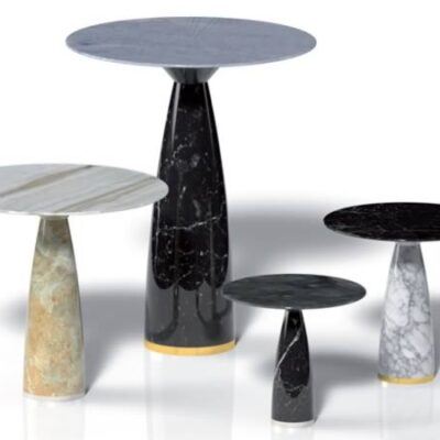 tus-marble-round-side-table