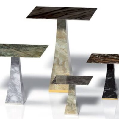 roc-marble-square-side-table