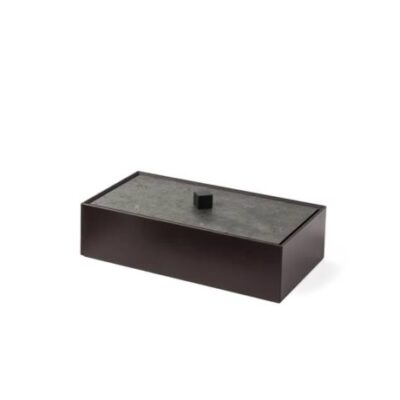 pinetti-bormio-tall-rectangular-stone-slate-box-with-lid