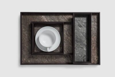 pinetti-bormio-stone-slate-trays-wedding-gift