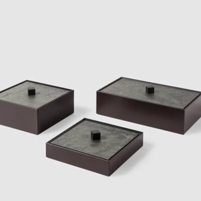 pinetti-bormio-stone-slate-box-with-lid