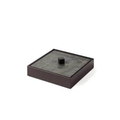 pinetti-bormio-small-square-stone-slate-box-with-lid