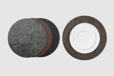 pinetti-bormio-round-stone-slate-placemat