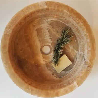 onyx-stone-wash-basin-sink