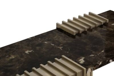 marble-console-table