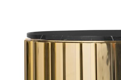 marble-brass-side-table-tall