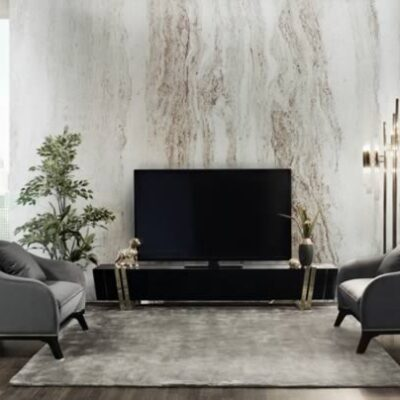 marble-brass-tv-cabinet