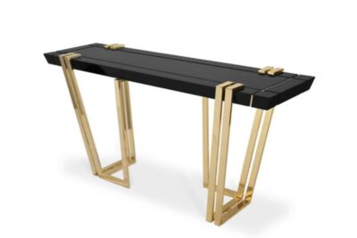 marble-brass-console-table