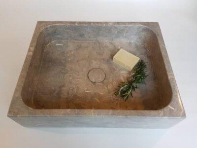 a-la-verde-limestone-wash-basin-sink