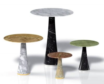 bec-marble-round-side-table