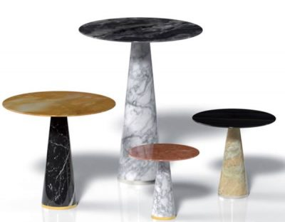 flo-marble-side-table
