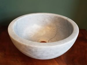 luna-cloud-marble-washbasin
