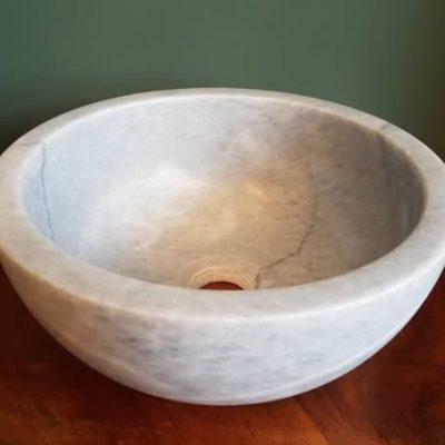 luna-cloud-marble-washbasin