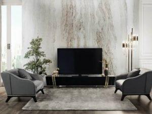 luxxu-apotheosis-marble-brass-tv-cabinet