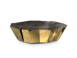 luxxu-crackle-coffee-marble-brass-table