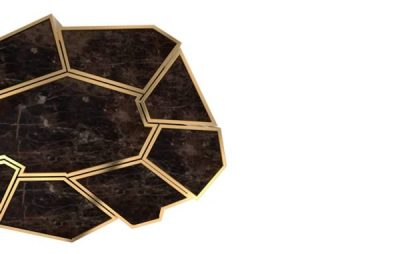 luxxu-crackle-marble-brass-side-table