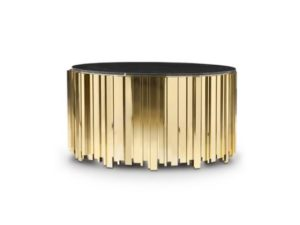 luxxu-empire-marble-brass-coffee-table