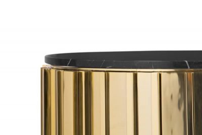 luxxu-empire-marble-brass-side-table-tall
