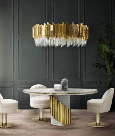 luxxu-littus-marble-brass-dining-table