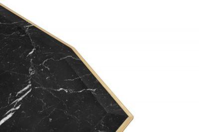 luxxu-scarp-marble-brass-console-table
