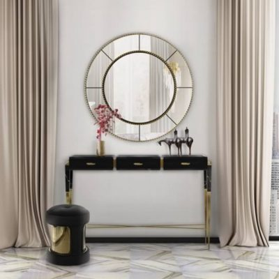 luxxu-spear-marble-brass-console-table
