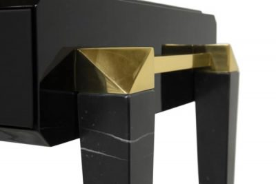 luxxu-spear-marble-brass-side-table