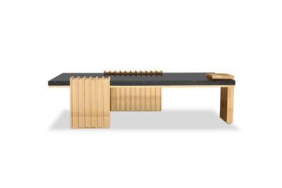 uxxu-vertigo-marble-brass-coffee-table