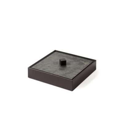 pinetti-bormio-small-square-stone-slate-box-with-lid