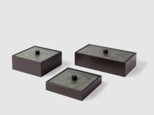 pinetti-bormio-stone-slate-box-with-lid