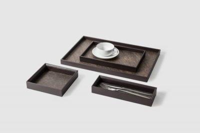 pinetti-bormio-stone-slate-trays