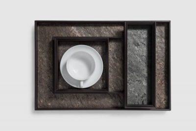 pinetti-bormio-stone-slate-trays-wedding-gift