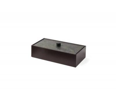 pinetti-bormio-tall-rectangular-stone-slate-box-with-lid