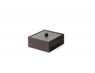 pinetti-bormio-tall-square-stone-slate-box-with-lid