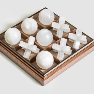pinetti-noughts-and-crosses-alabaster-wedding-gift