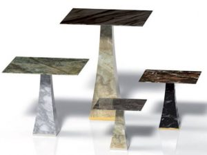 roc-marble-side-table