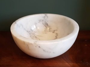 star-white-marble-washbasin-large