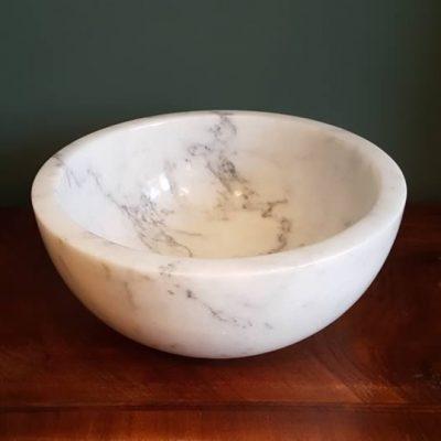 star-white-marble-washbasin-large