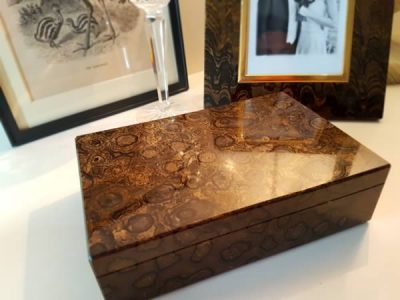 stromatolite-semi-precious-stone-jewellery-box-fossil-wedding-gift