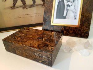 stromatolite-semi-precious-stone-jewellery-box-small-medium-wedding-gift