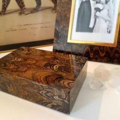 stromatolite-semi-precious-stone-jewellery-box-small-medium-wedding-gift