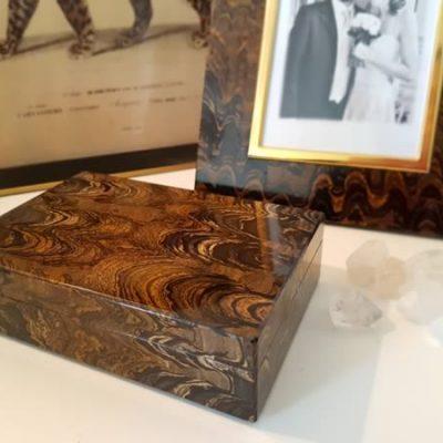 stromatolite-semi-precious-stone-jewellery-box-small-fossil-wedding-gift