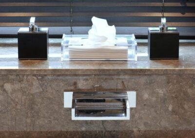 noisette-polished-marble-travertine-vanity-unit-bathroom-london