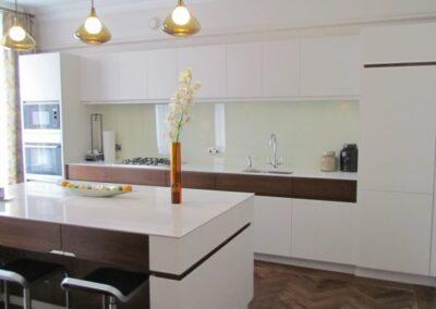 kitchen-polished-stone-worktop-london
