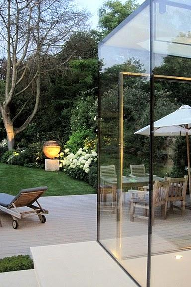bianco-perlino-worktop-limeira-flooring-kitchen-glassbox-orangerie-conservatory-london