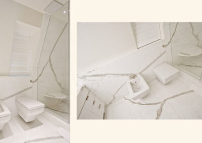 white-marble-bathroom-bianco-carrara-calacatta-oro-thassos-london