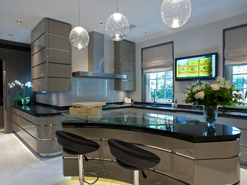 kitchen-worktop-polished-granite-ajax-volakas-london-kitchen