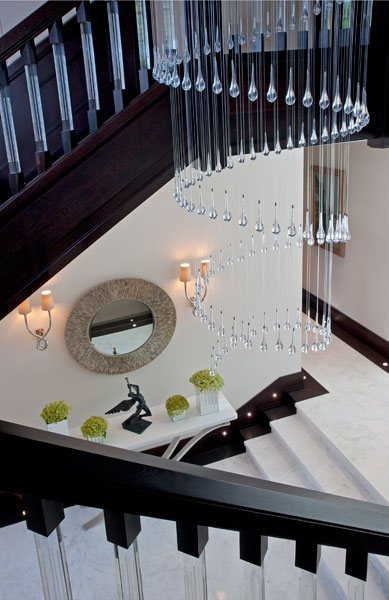 staircase-marble-steps-bianco-neve-hallway-london