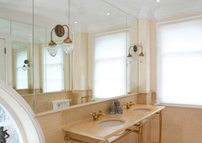 london-marble-basins-jerusalem-gold-limestone-bathroom