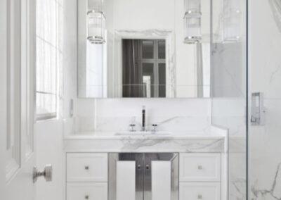 marble-bathroom-calacatta-borghini-vanity-unit-wash-stand-london